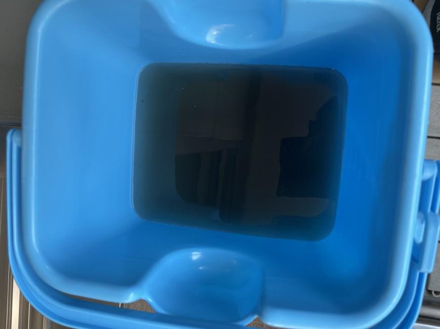 04B274AC-B681-4DC4-B6D8-E020430047D4