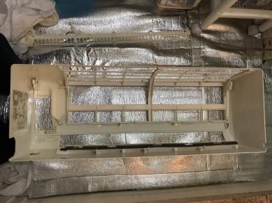 52A4513C-0A6F-4A28-94D0-0EF718218216-e1631498933363