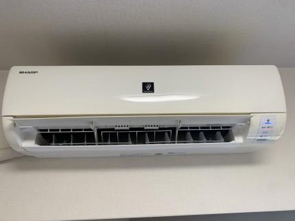 7186509C-658B-480E-B026-23CD50A2CCC2