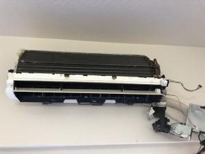 E4AE1D4A-1D78-49BC-8D5D-DC36FCE8F448